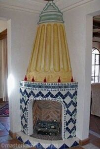 spanish-style-fireplace9